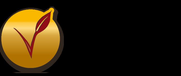 Logo Butcher's Fail